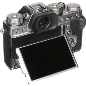 Fujifilm 16520882 7