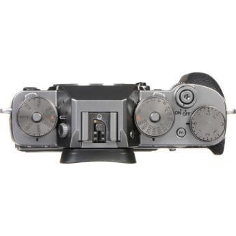 Fujifilm 16520882 8