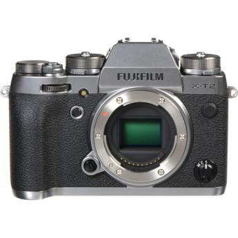 Fujifilm 16520882 9