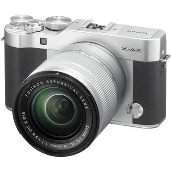 Fujifilm 16531635 q 1