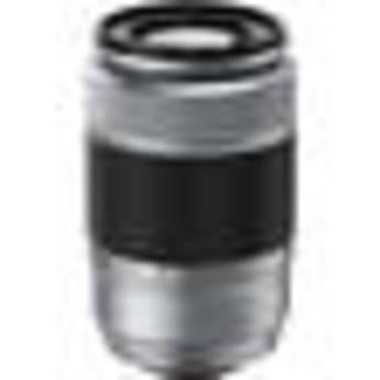 Fujifilm 16531635 q 2