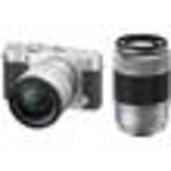 Fujifilm 16531635 q 3