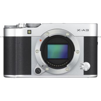 Fujifilm 16531635 10