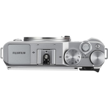 Fujifilm 16531635 11