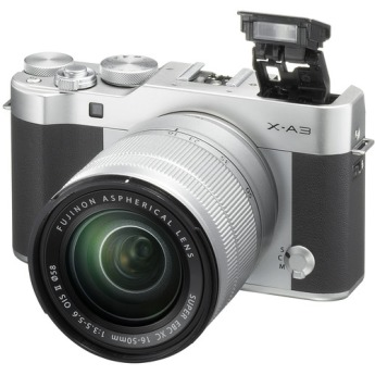 Fujifilm 16531635 2