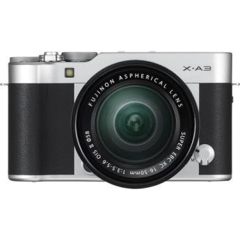 Fujifilm 16531635 3