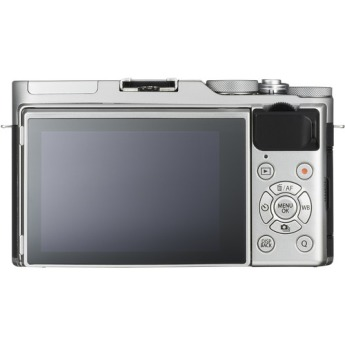 Fujifilm 16531635 5