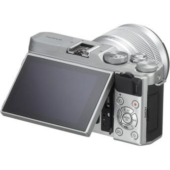 Fujifilm 16531635 6