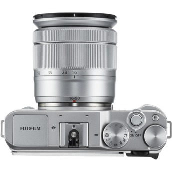 Fujifilm 16531635 7