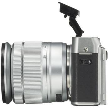 Fujifilm 16531635 8