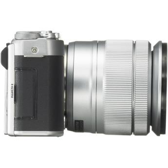 Fujifilm 16531635 9