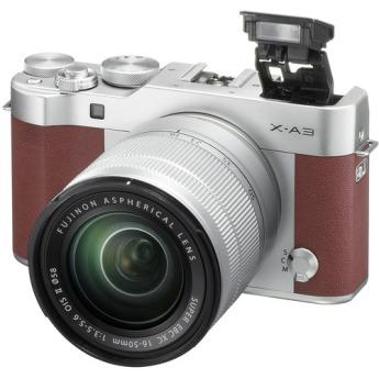 Fujifilm 16531647 2