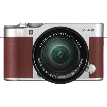 Fujifilm 16531647 3