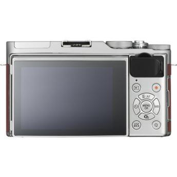 Fujifilm 16531647 5