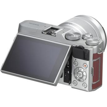 Fujifilm 16531647 6