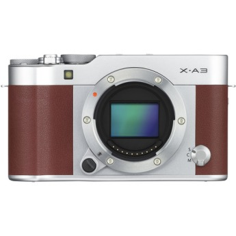 Fujifilm 16531647 7