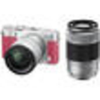 Fujifilm 16531659 q 3