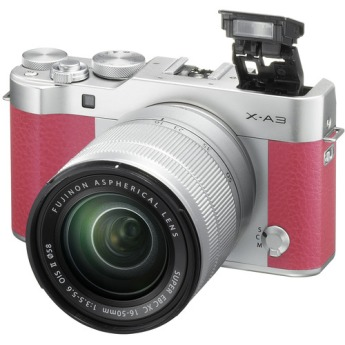 Fujifilm 16531659 2