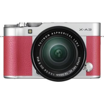 Fujifilm 16531659 3
