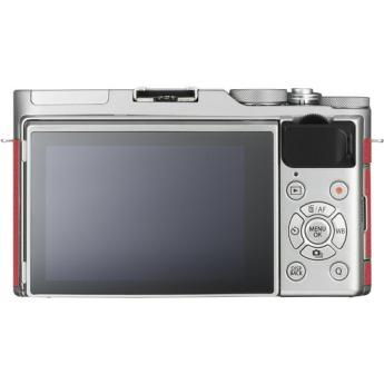 Fujifilm 16531659 5