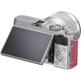Fujifilm 16531659 6