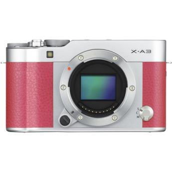 Fujifilm 16531659 7