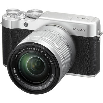 Fujifilm 16534261 1