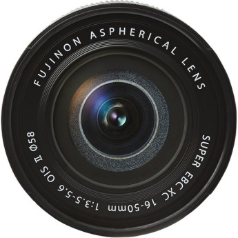 Fujifilm 16534261 10