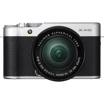 Fujifilm 16534261 2