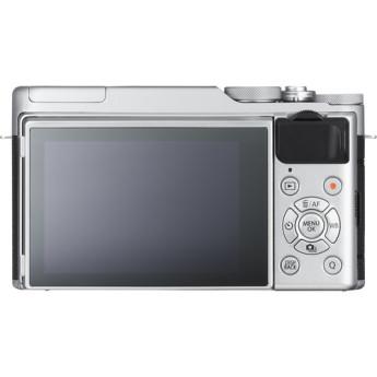 Fujifilm 16534261 4