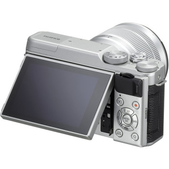 Fujifilm 16534261 5