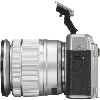 Fujifilm 16534261 6