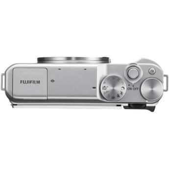 Fujifilm 16534261 8