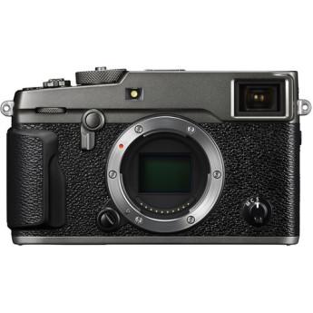Fujifilm 16536556 2