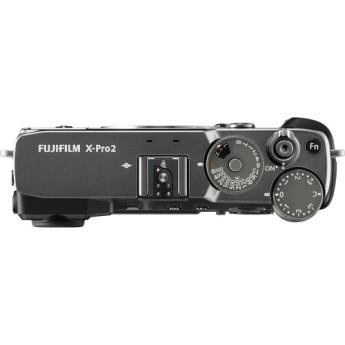 Fujifilm 16536556 4