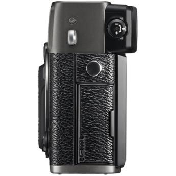 Fujifilm 16536556 5