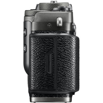 Fujifilm 16536556 6
