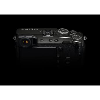 Fujifilm 16536556 7