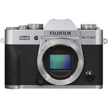 Fujifilm 16542359 1