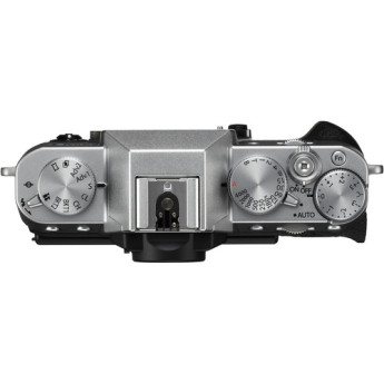 Fujifilm 16542359 3