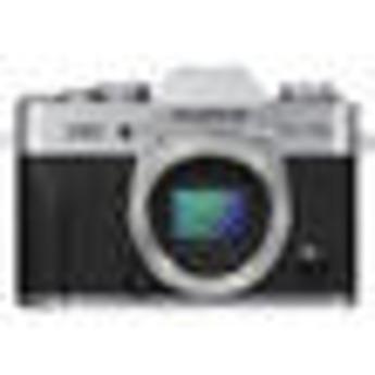 Fujifilm 16542359 4