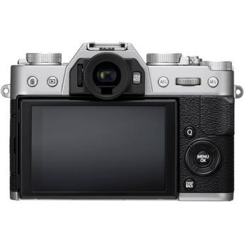 Fujifilm 16542359 5