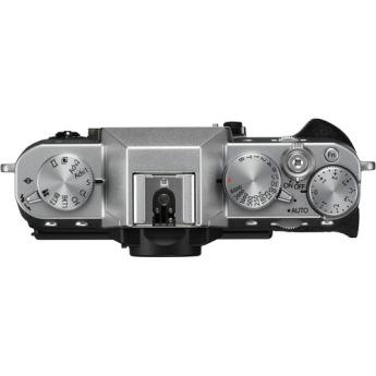 Fujifilm 16542359 6