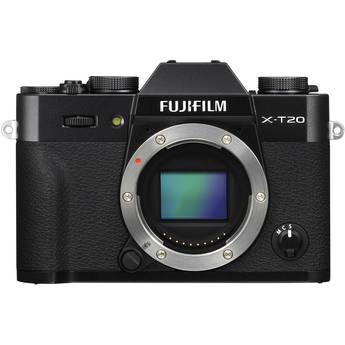 Fujifilm 16542490 1