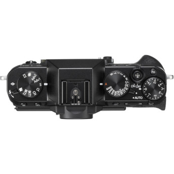 Fujifilm 16542490 3