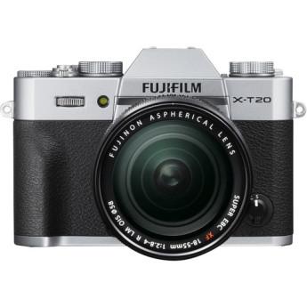 Fujifilm 16542622 2