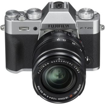 Fujifilm 16542622 3