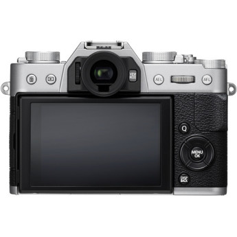 Fujifilm 16542622 4