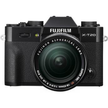 Fujifilm 16542751 2