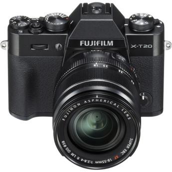 Fujifilm 16542751 3